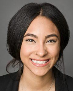 Janitza Medina