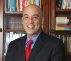 In October, Dean William Latimer, professor and founding dean of the Lehman College School of Health Sciences, Human Services and Nursing, delivered a compelling and significant speech at the United Nations.