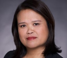 Reine T. Sarmiento, an education professional with more than 25 years of experience in key academic leadership roles, has been recently appointed the new Vice President of Enrollment Management and Associate Provost at Lehman College. Vice President Sarmiento comes to Lehman with experience in both private and public colleges, including her most recent position as [...]