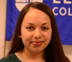 Marina Lebron, the CEO and founder of the Prisoner's Green Market won first prize and $1,000 in the prestigious Columbia-Harlem Small Business Development Center's elevator pitch competition on February 23. The victory was a triumph for a member of Lehman's inaugural Bronx Business Bridge incubator that launched two weeks ago. The incubator is providing entrepreneurs [...]