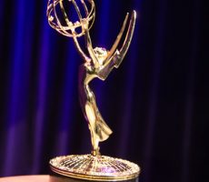 """""""Best of the Bronx,"""" a series of one minute videos promoting the borough that Lehman College calls home has won an Emmy Award in the Best Public Service Announcement category."""