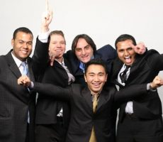 Lehman College has won the finals of the Federal Reserve Bank of New York's college fed challenge.