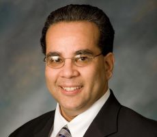 "Carlos Ortiz, a class of 1979 Lehman College graduate and Vice President and General Counsel of Goya Foods, will be honored on February 13 in Albany with a ""Distinguished Alumnus"" award. The New York State Assembly's Black, Puerto Rican, Hispanic and Asian Legislative Caucus is sponsoring the event to commemorate the 50th anniversary of CUNY's [...]"