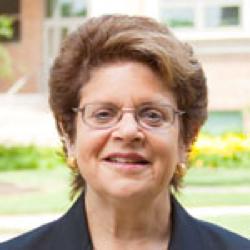 Harriet-R.-Fayne