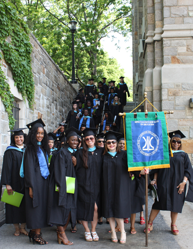 2016 Commencement CCLSE IMG_6774