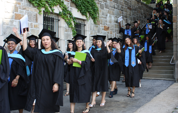 2016 Commencement CLLSE IMG_6776