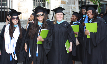 2016 Commencement Counseling IMG_6787