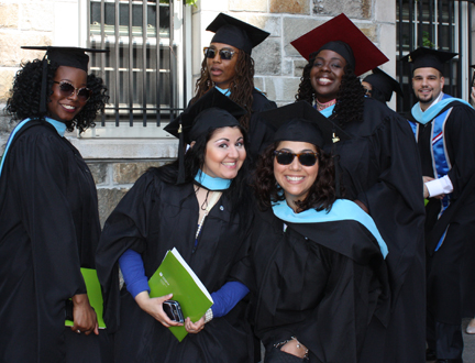 2016 Commencement Counseling IMG_6789