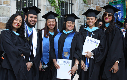 2016 Commencement Counseling IMG_6792