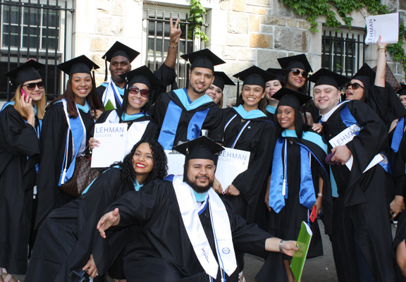 2016 Commencement Counseling IMG_6793
