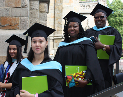 2016 Commencement ECCE IMG_6754