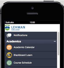 lehman-app