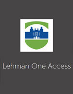lehman-one-access