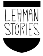 lehman-stories