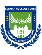 Lehman Badge
