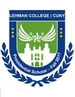 Lehman Badge