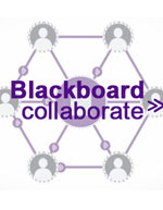 Image for Blackboard Collaboate