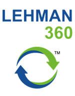 Lehman 360