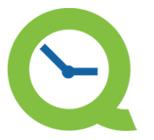 Lehman Q logo