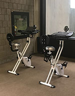 FitDesks-Exercise-Bicycles